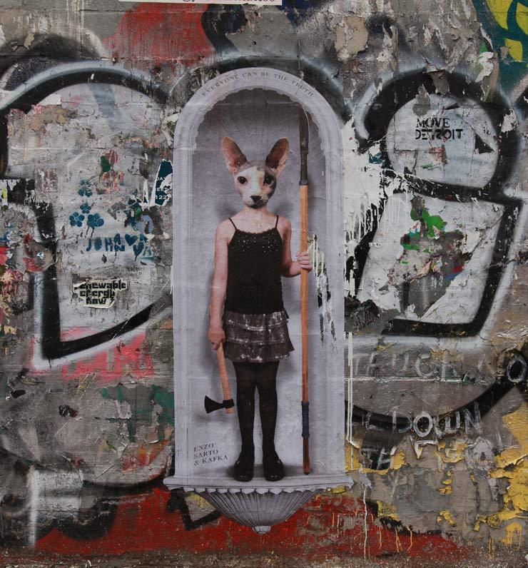 brooklyn-street-art-enzo-sarto-jaime-rojo-03-29-15-web-1