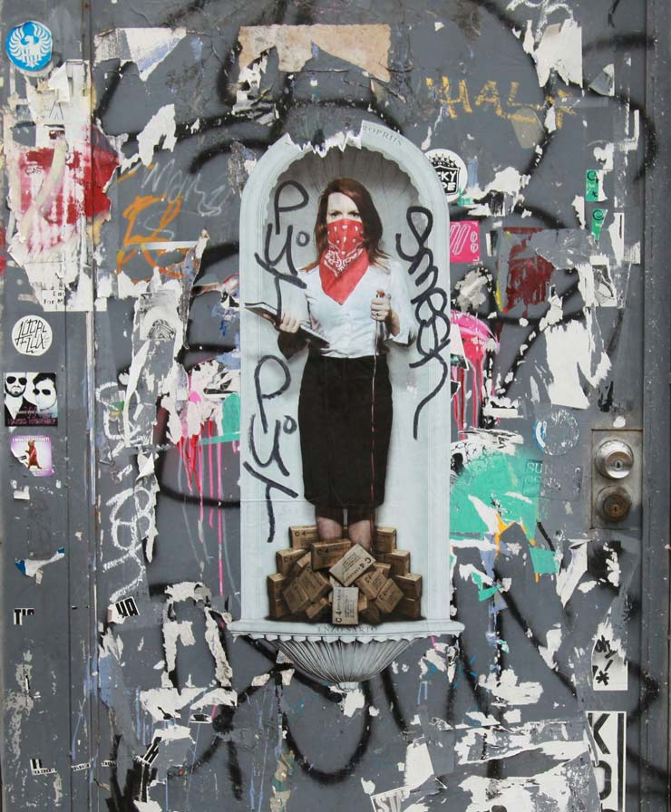brooklyn-street-art-enzo-sarto-jaime-rojo-03-29-15-web-2