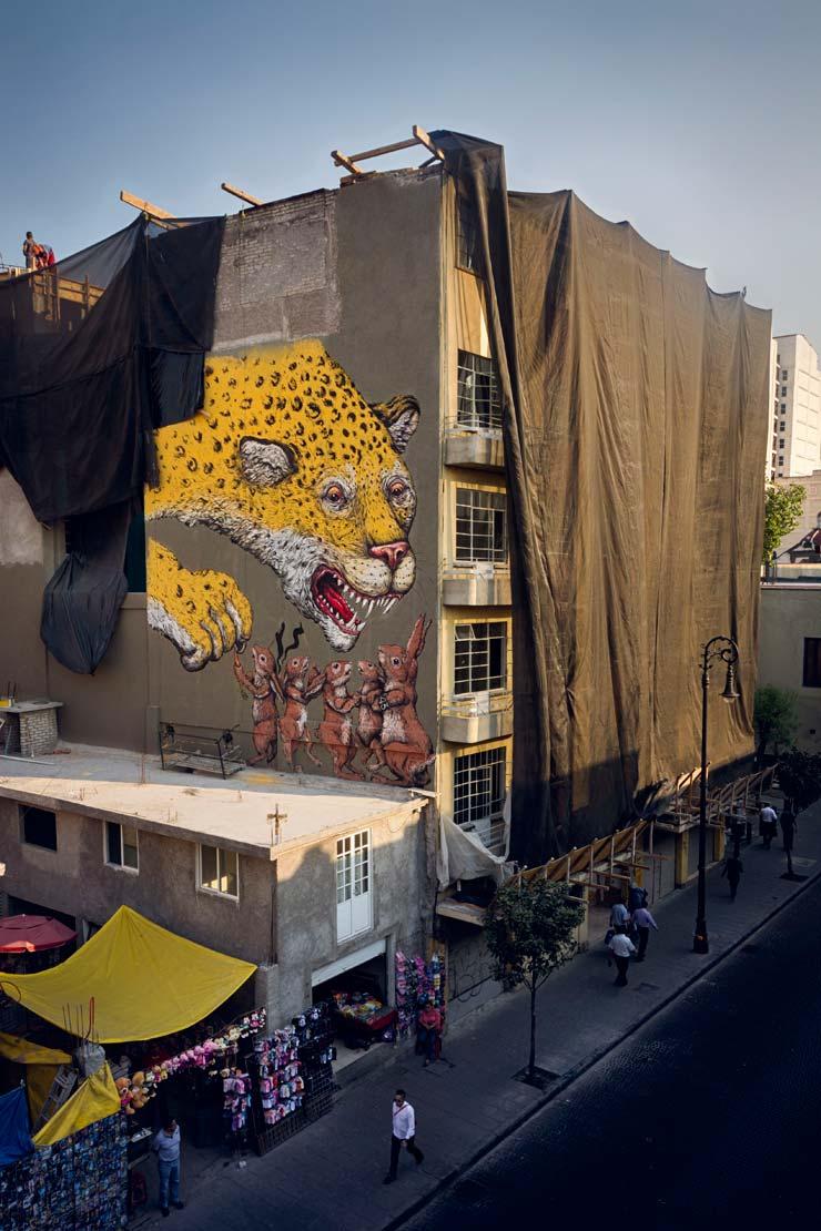 brooklyn-street-art-erica-il-cane-Nasser-Malek-Hernandez-manifesto-isabel-fifty24mx-mexico-city-02-15-web