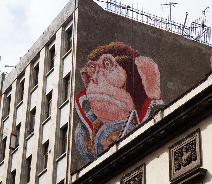 brooklyn-street-art-erica-il-cane-manifesto-fifty24mx-mexico-city-02-15-web-1