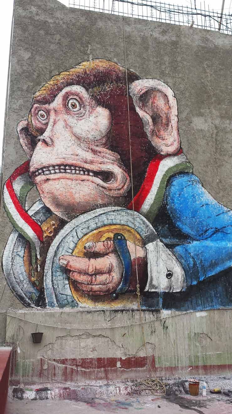 brooklyn-street-art-erica-il-cane-manifesto-fifty24mx-mexico-city-02-15-web-4