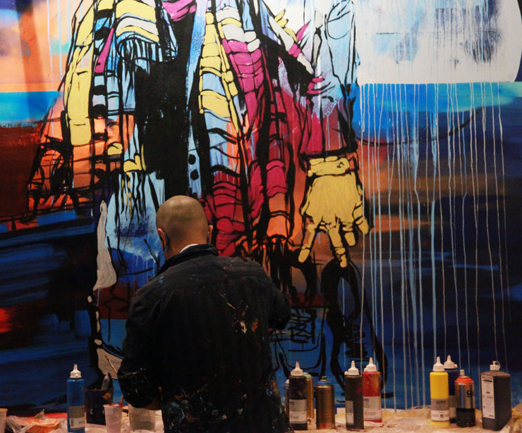 brooklyn-street-art-esteban-del-valle-jaime-rojo-pop-up-un-pm7-berlin-03-15-web-2