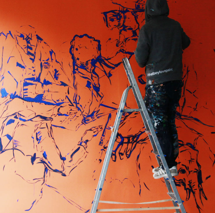 brooklyn-street-art-esteban-del-valle-jaime-rojo-un-pm7-berlin-03-15-web-2