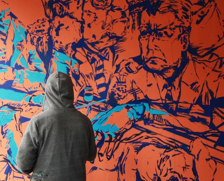 brooklyn-street-art-esteban-del-valle-jaime-rojo-un-pm7-berlin-03-15-web-3
