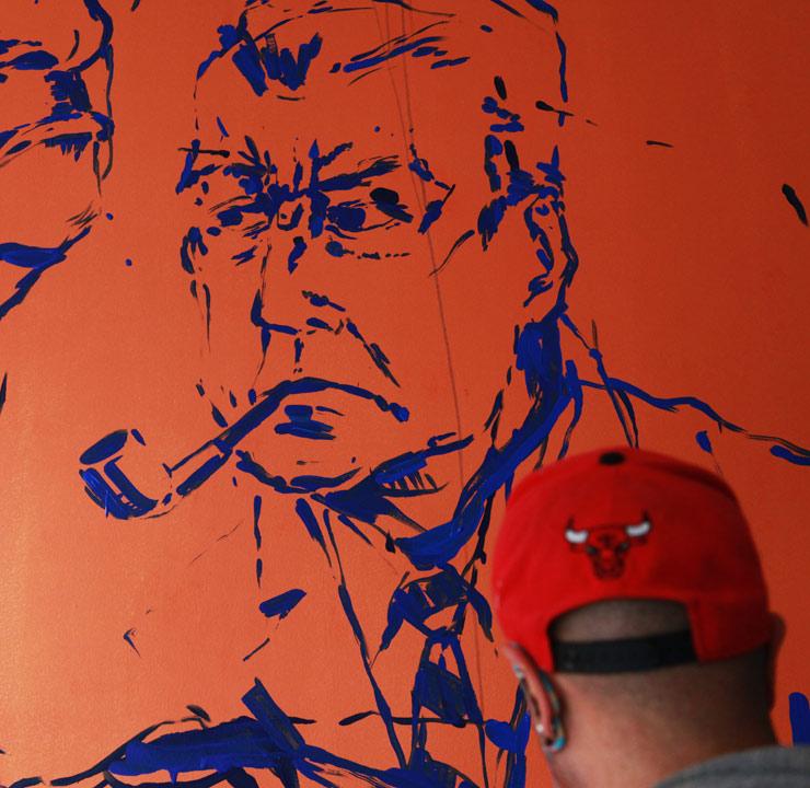 brooklyn-street-art-esteban-del-valle-jaime-rojo-un-pm7-berlin-03-15-web-4