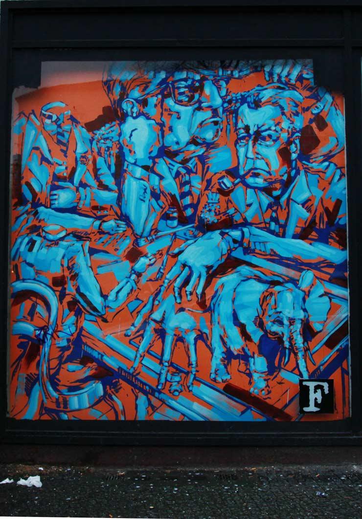 brooklyn-street-art-esteban-del-valle-jaime-rojo-un-pm7-berlin-03-15-web-6