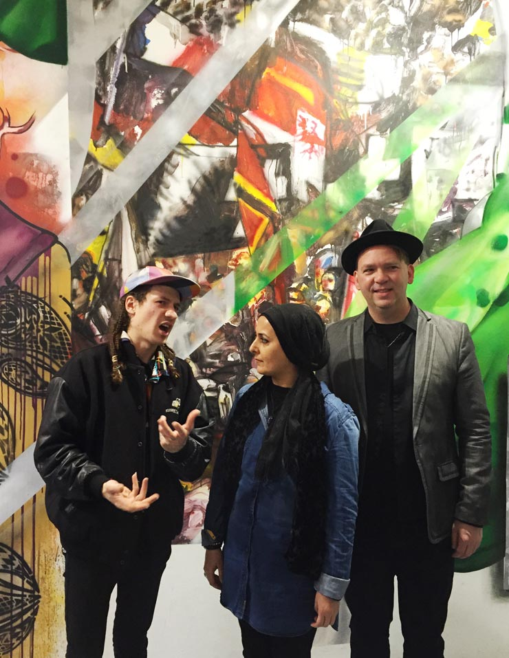 brooklyn-street-art-gaia-farestha-ludin-steven-p-harrington-jaime-rojo-pop-up-un-pm7-berlin-03-15-web