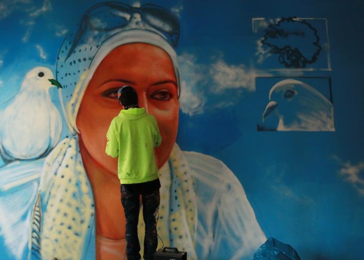 brooklyn-street-art-gaia-jaime-rojo-un-pm7-berlin-03-15-web-1