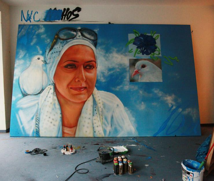 brooklyn-street-art-gaia-jaime-rojo-un-pm7-berlin-03-15-web-2