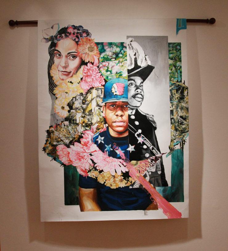 brooklyn-street-art-gaia-lny-mata-ruda-young-new-yorkers-jaime-rojo-03-15-web