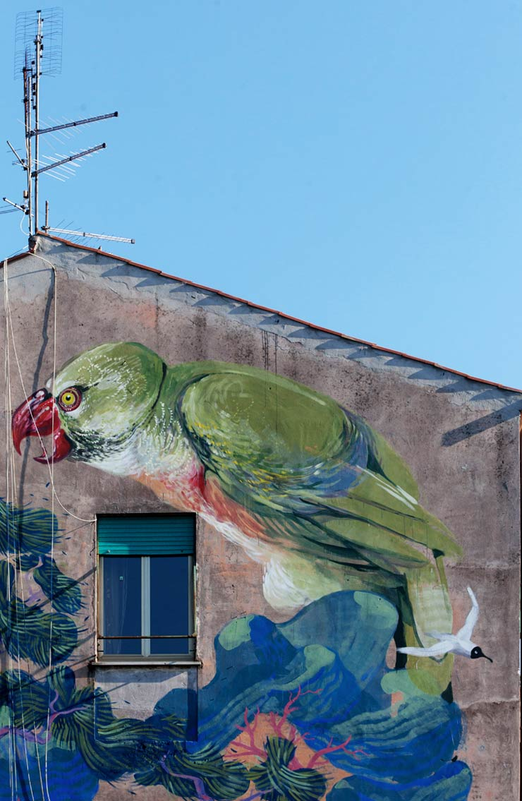 brooklyn-street-art-hitnes-blind-eye-factory-san-basilio-rome-03-15-web-3