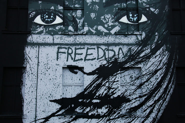 brooklyn-street-art-icy-sot-jaime-rojo-un-pm7-berlin-03-15-web-2