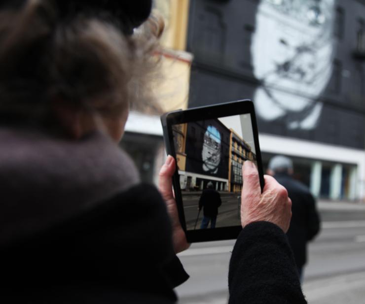brooklyn-street-art-icy-sot-jaime-rojo-un-pm7-berlin-03-15-web-5