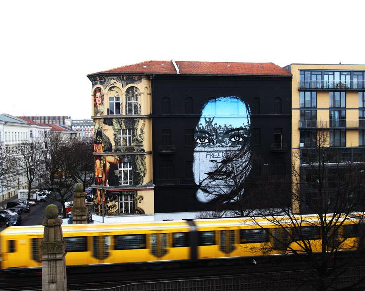 brooklyn-street-art-icy-sot-jaime-rojo-un-pm7-berlin-03-15-web-6