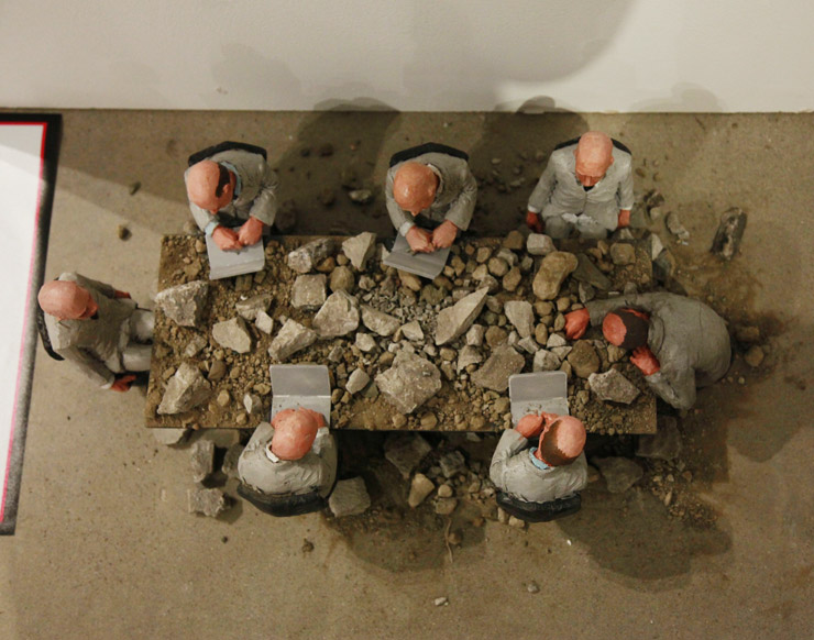 brooklyn-street-art-isaac-cordal-jaime-rojo-scope-art-fair-2015-web-1