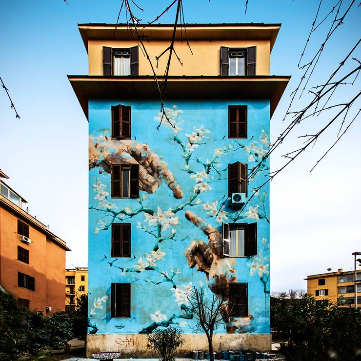 brooklyn-street-art-jerico-big-city-life-rome-02-15-web-1