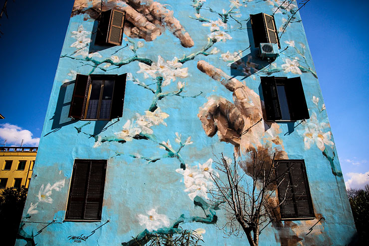 brooklyn-street-art-jerico-big-city-life-rome-02-15-web-2