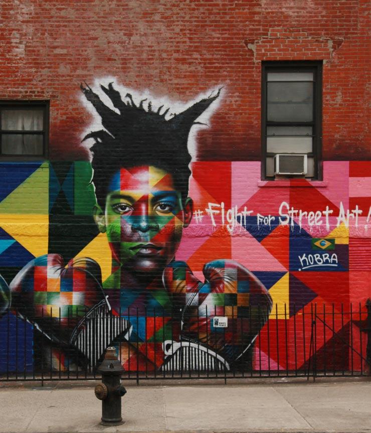 brooklyn-street-art-kobra-basquiat-jaime-rojo-04-15-web