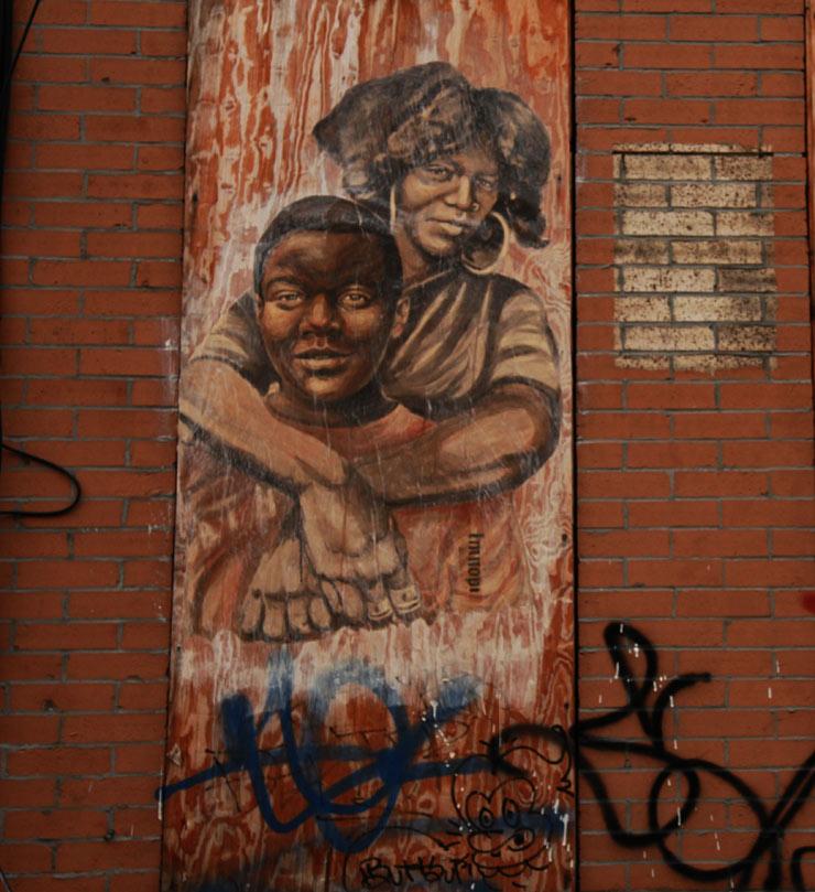 brooklyn-street-art-lmnopi-jaime-rojo-03-01-15-web-1