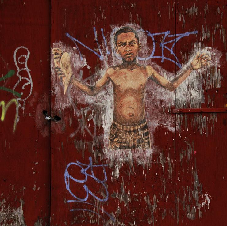 brooklyn-street-art-lmnopi-jaime-rojo-03-01-15-web-2