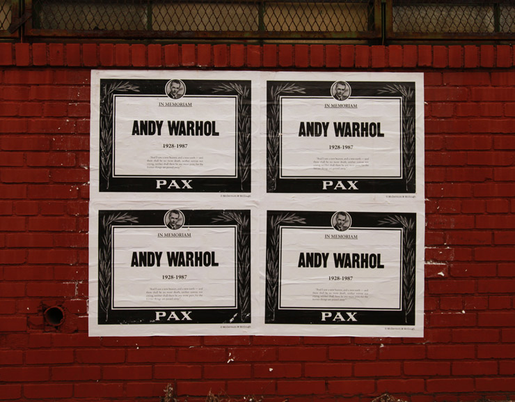 brooklyn-street-art-mcdermott-mcgough-andy-warhol-jaime-rojo-03-01-15-web