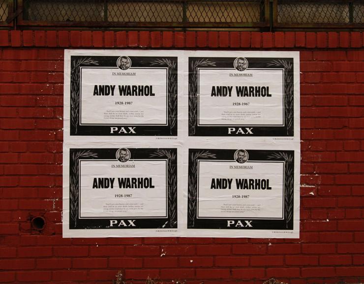 brooklyn-street-art-mcdermott-mcgough-andy-warhol-jaime-rojo-03-01-15-web