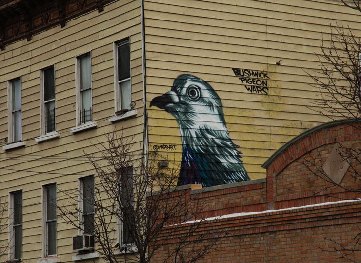 brooklyn-street-art-mr-prvrt-jaime-rojo-03-01-15-web