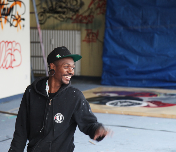 brooklyn-street-art-nohj-coley-jaime-rojo-un-pm7-berlin-03-15-web-2