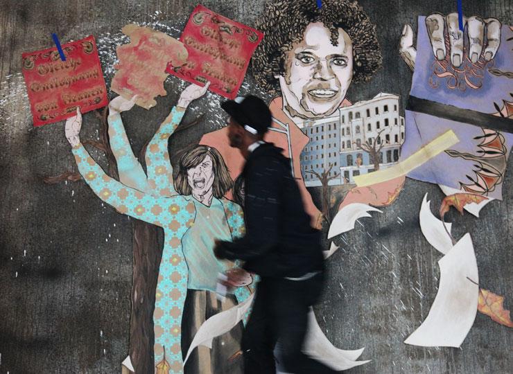 brooklyn-street-art-nohj-coley-jaime-rojo-un-pm7-berlin-03-15-web-5