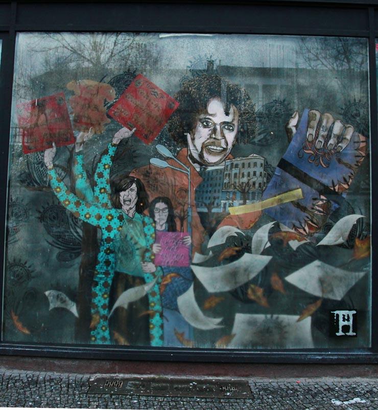 brooklyn-street-art-nohj-coley-jaime-rojo-un-pm7-berlin-03-15-web-7