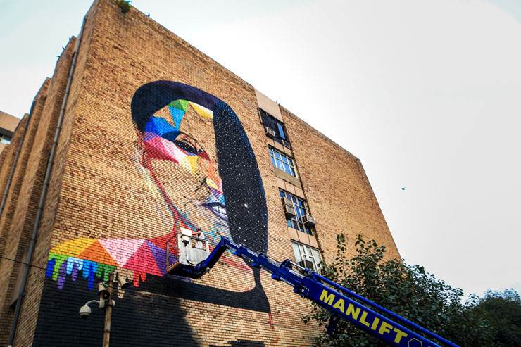 brooklyn-street-art-okuda_akshat-nauriyal-new-delhi-street-art-india-02-15-web-1