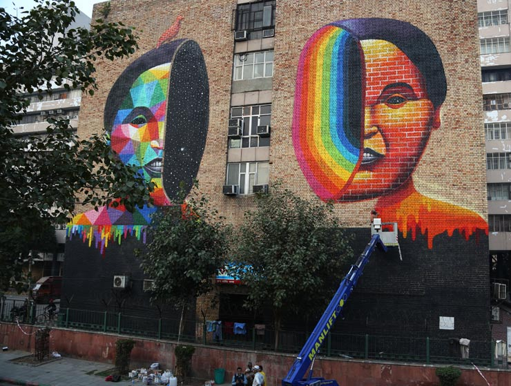 brooklyn-street-art-okuda_pranav-mehta-new-delhi-street-art-india-02-15-web-1