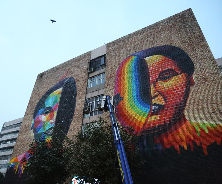 brooklyn-street-art-okuda_pranav-mehta-new-delhi-street-art-india-02-15-web-2