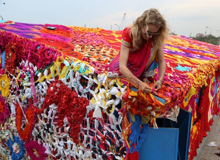 brooklyn-street-art-olek-new-delhi-street-art-india-03-15-web-14