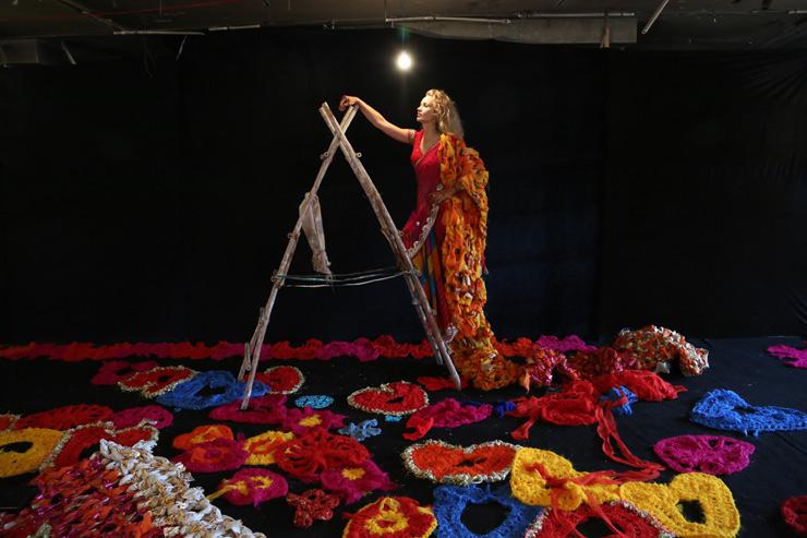 brooklyn-street-art-olek-new-delhi-street-art-india-03-15-web-2