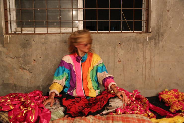 brooklyn-street-art-olek-new-delhi-street-art-india-03-15-web-7