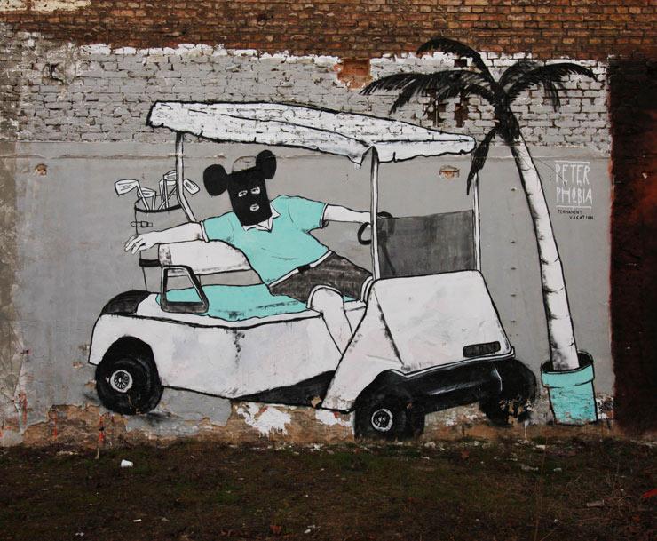 brooklyn-street-art-peter-phobia-jaime-rojo-03-22-15-web