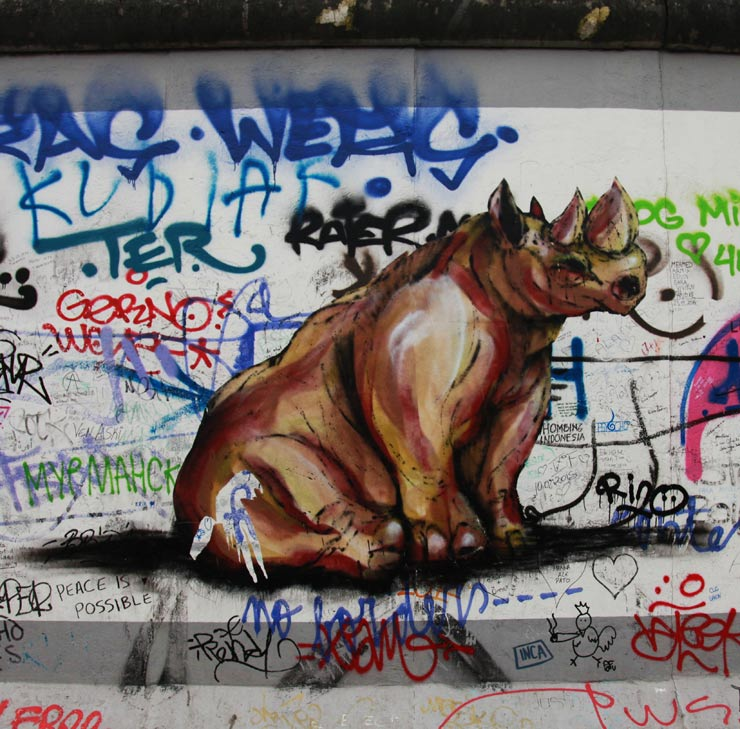 brooklyn-street-art-rhino-berlin-jaime-rojo-03-29-15-web