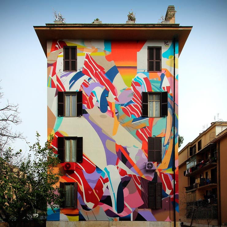 brooklyn-street-art-satone-big-city-life-rome-02-15-web-1
