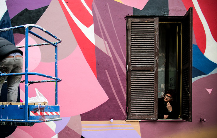 brooklyn-street-art-satone-big-city-life-rome-02-15-web-3