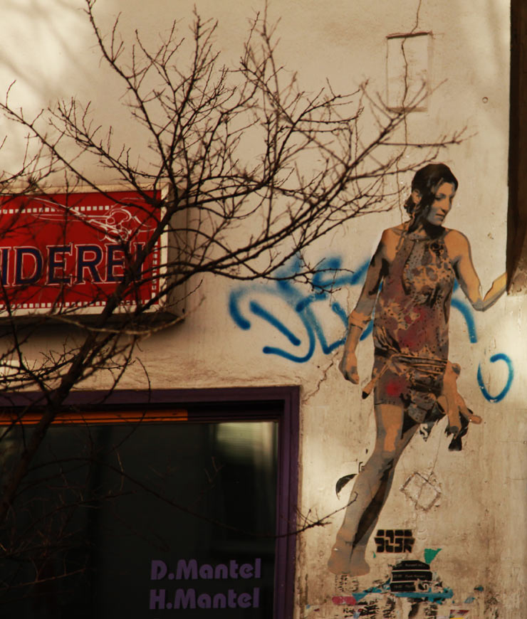 brooklyn-street-art-sobr-jaime-rojo-03-29-15-web