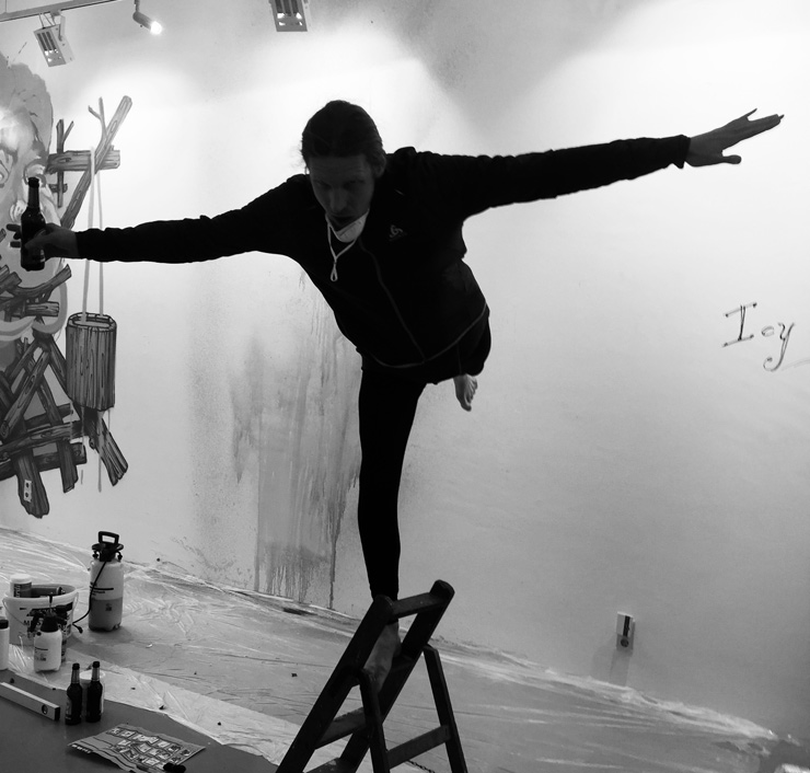 brooklyn-street-art-specter-jaime-rojo-un-berlin-03-15-web-1