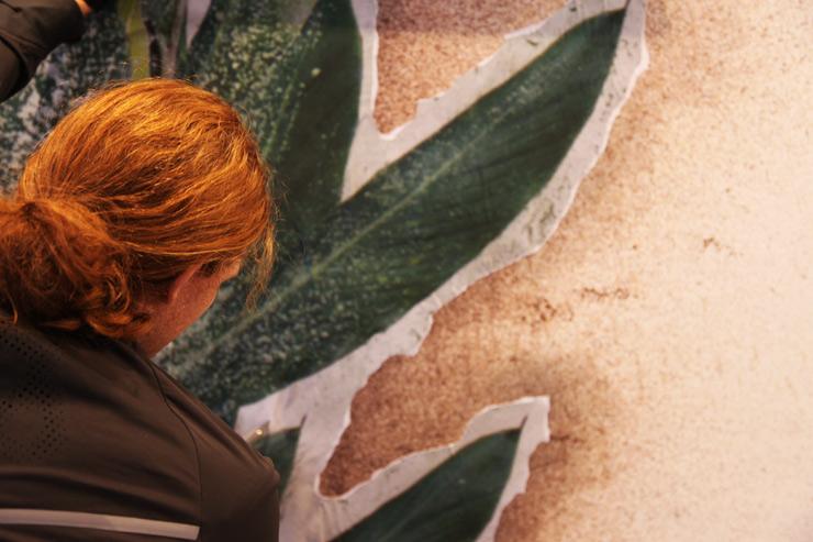 brooklyn-street-art-specter-jaime-rojo-un-berlin-03-15-web-2