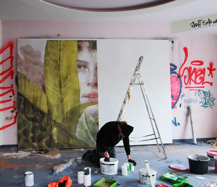 brooklyn-street-art-specter-jaime-rojo-un-pm7-berlin-03-15-web-1
