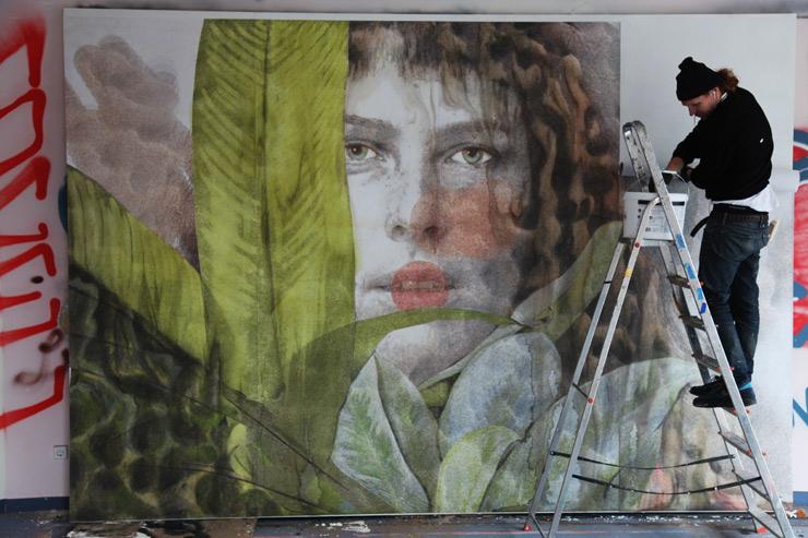 brooklyn-street-art-specter-jaime-rojo-un-pm7-berlin-03-15-web-2