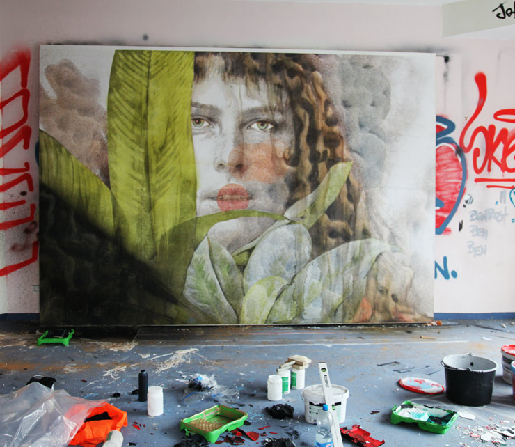 brooklyn-street-art-specter-jaime-rojo-un-pm7-berlin-03-15-web-3