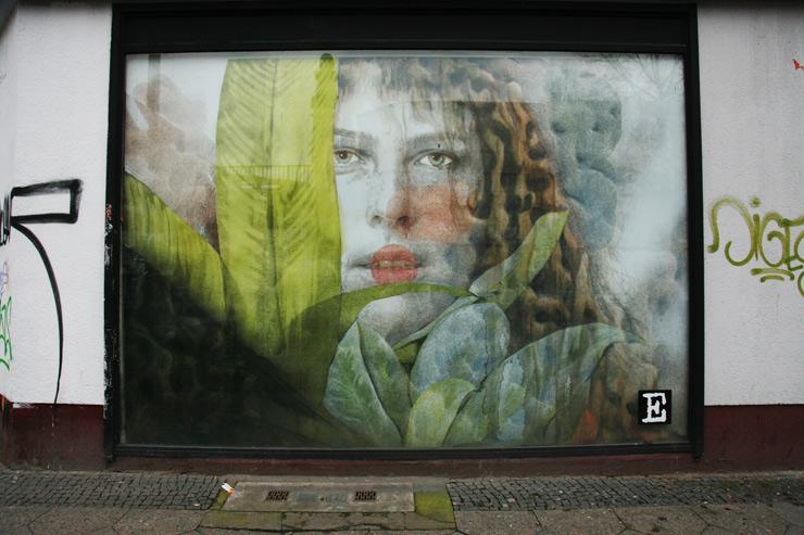 brooklyn-street-art-specter-jaime-rojo-un-pm7-berlin-03-15-web-4