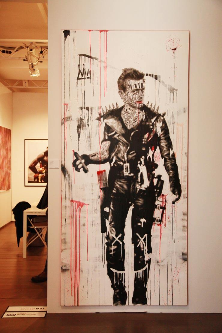 brooklyn-street-art-stikki-peaches-jaime-rojo-scope-art-fair-2015-web