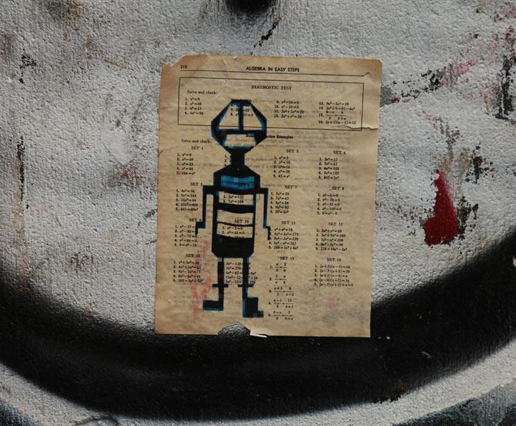 brooklyn-street-art-stikman-jaime-rojo-03-29-15-web