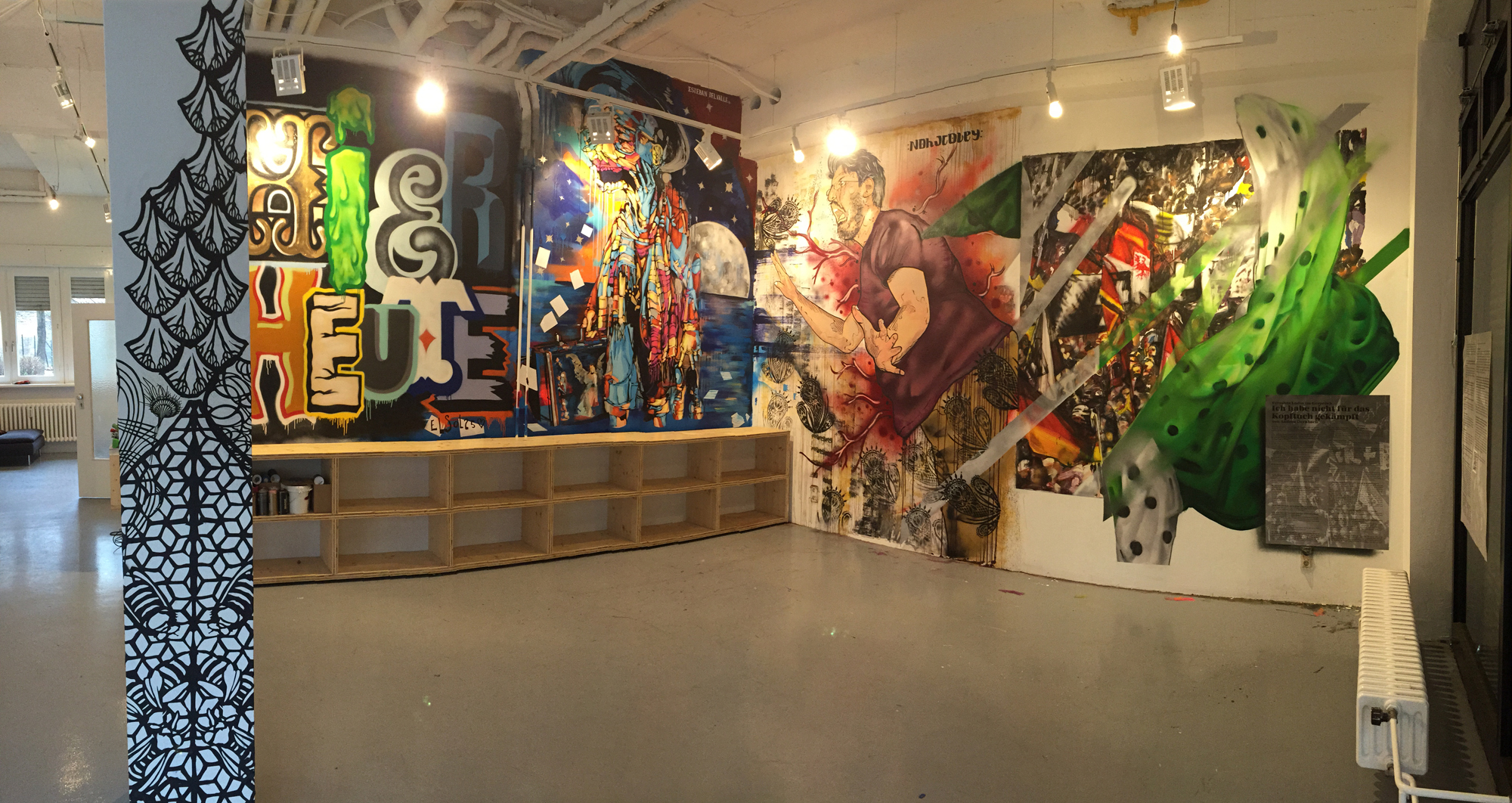 brooklyn-street-art-swoon-el-sol-25-esteban-del-valle-nohj-coley-gaia-jaime-rojo-pop-up-un-pm7-berlin-03-15-large